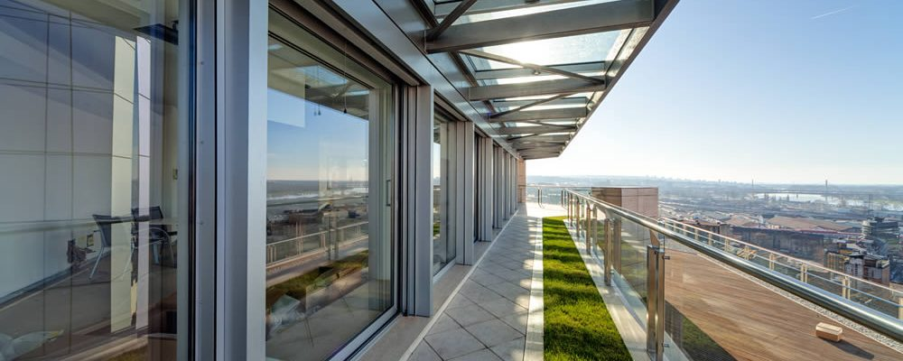 Commercial Insulated Glass Products Of Las Vegas, Nevada