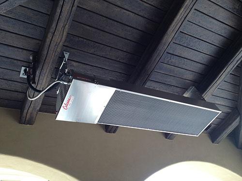 calcana patio heaters
