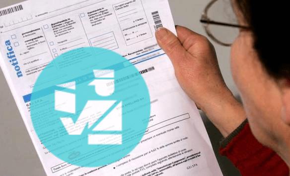 Cartella Tarsu mancata dichiarazione di cessazione della locazione di immobili