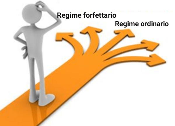 Aprire attività in un regime conveniente: il regime forfettario