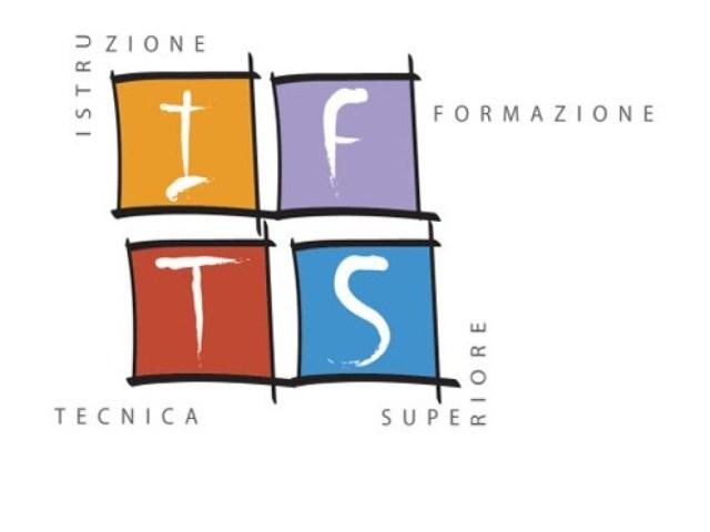 bandi per la formazione professionale  Regione Campania