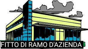 FITTO DI RAMO D'AZIENDA