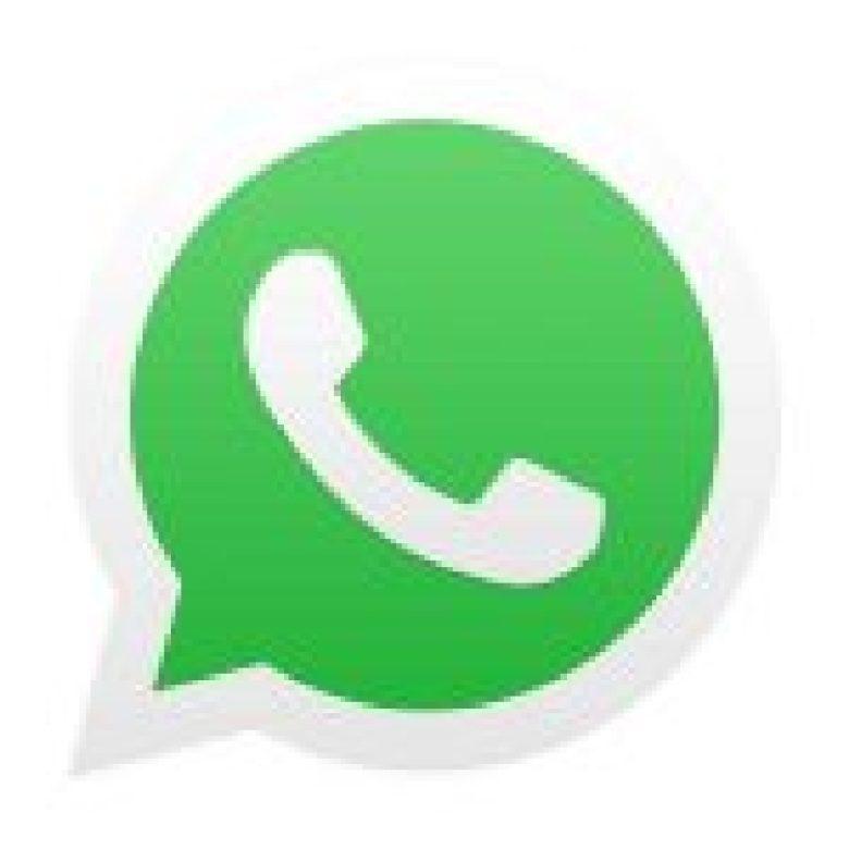 richiedi un preventivo su Whatsapp