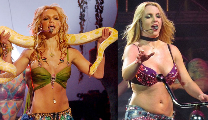 2-britney-spears