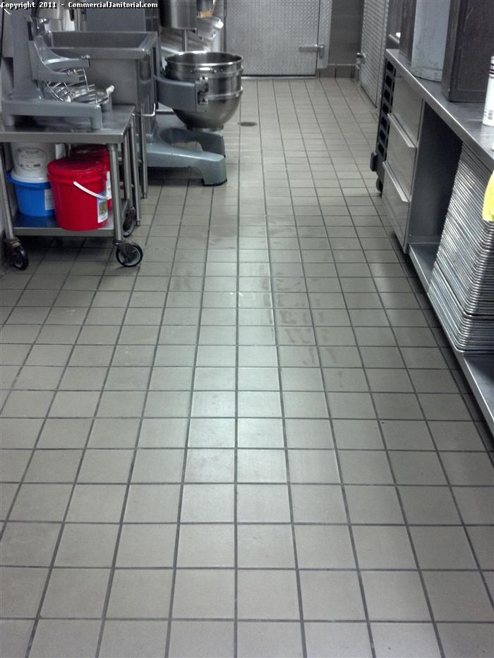 download commercial kitchen floor tiles gif