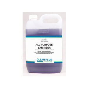 thumb_718-All-Purpose-Sanitiser-0