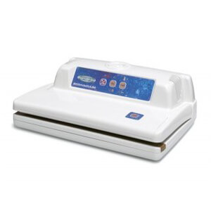 ICE Orved VME0001 Eco-Vac Domestic Vacuum Sealer