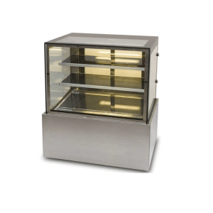 Food displays for Kitchen cabinets 1200mm