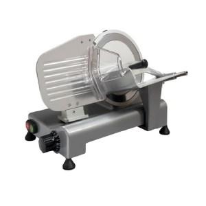 ICE SLL0195 Domestic Slicer