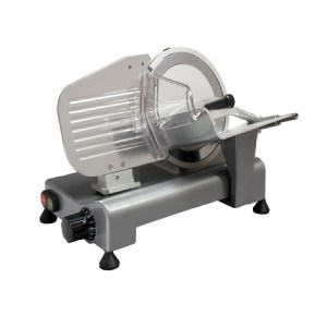 ICE SLL0195 Domestic Slicer