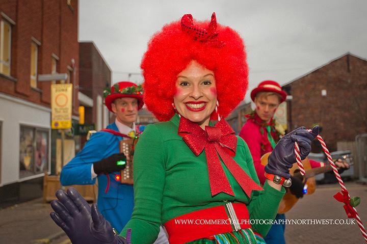 Altrincham-Stamford-Quarter-christmas-lights-lantern-parade-2013-blog-004