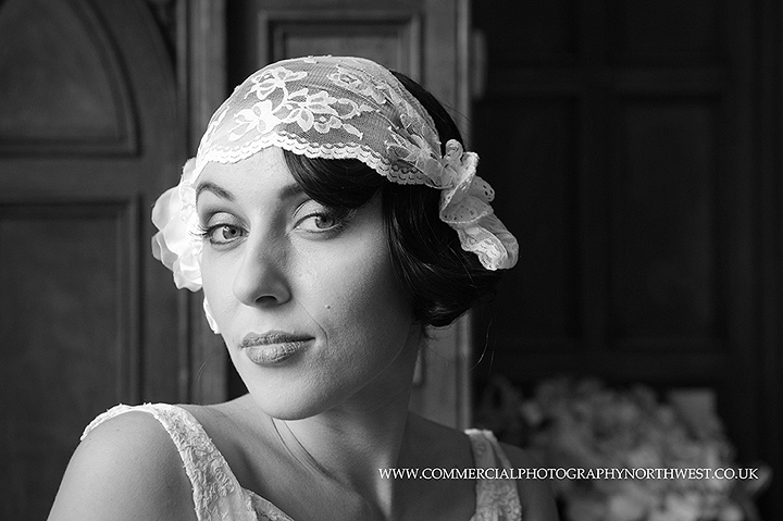 Creative-flash-at-Arley-Hall-120813-021