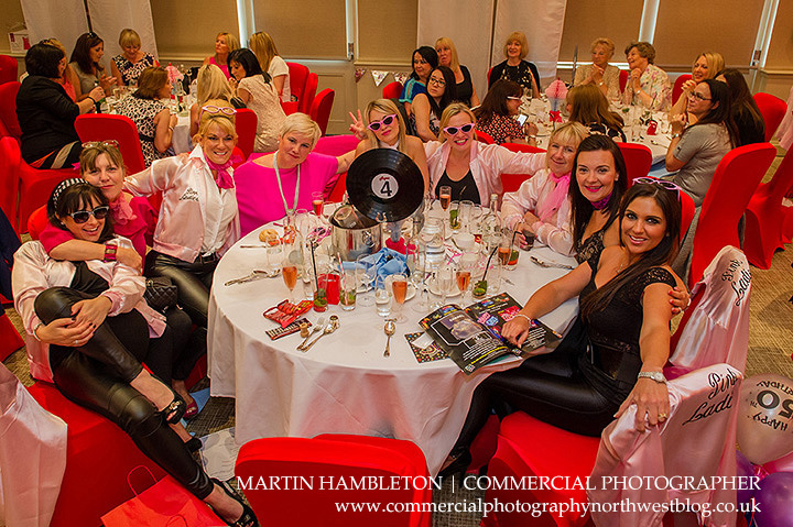 CAFT-ladies-lunch-Mere-Golf-resort-event-photography-013