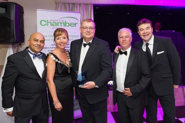 Business-Awards-2014-045