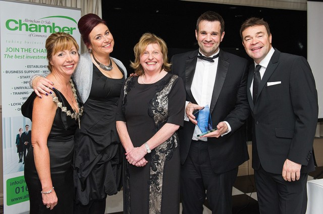 Business-Awards-2014-048