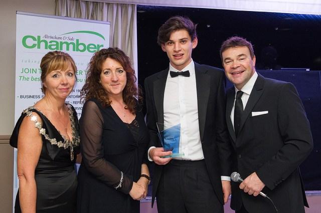 Business-Awards-2014-055