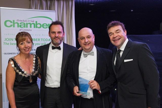 Business-Awards-2014-062