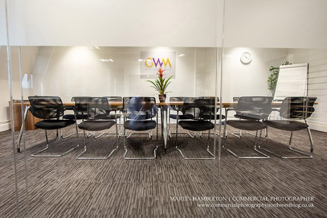Commercial-interiors-photography-010