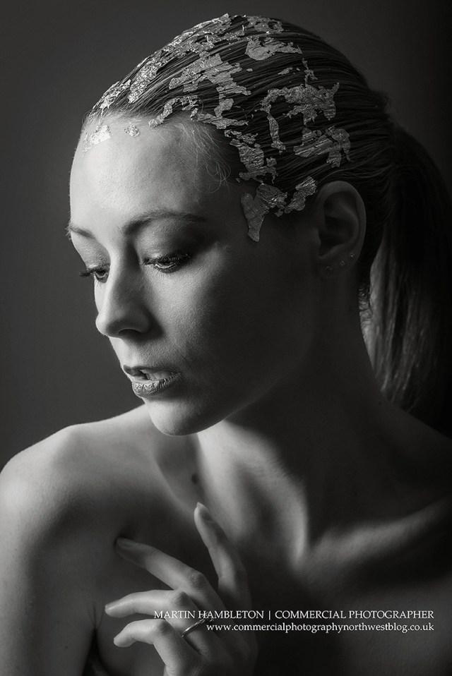 Hair-beauty-fashion-photography-Jen-Brook-003