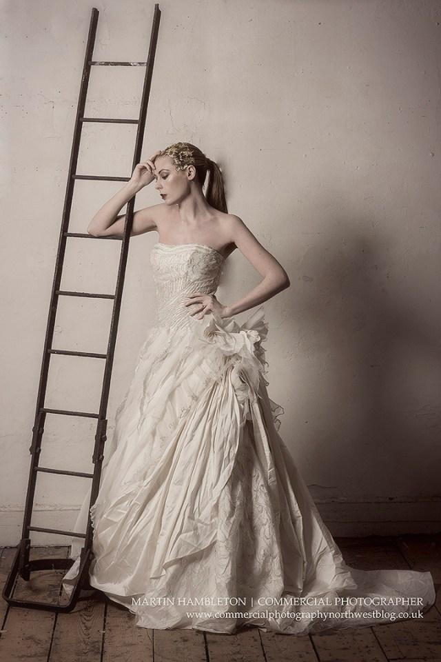 Hair-beauty-fashion-photography-Jen-Brook-005
