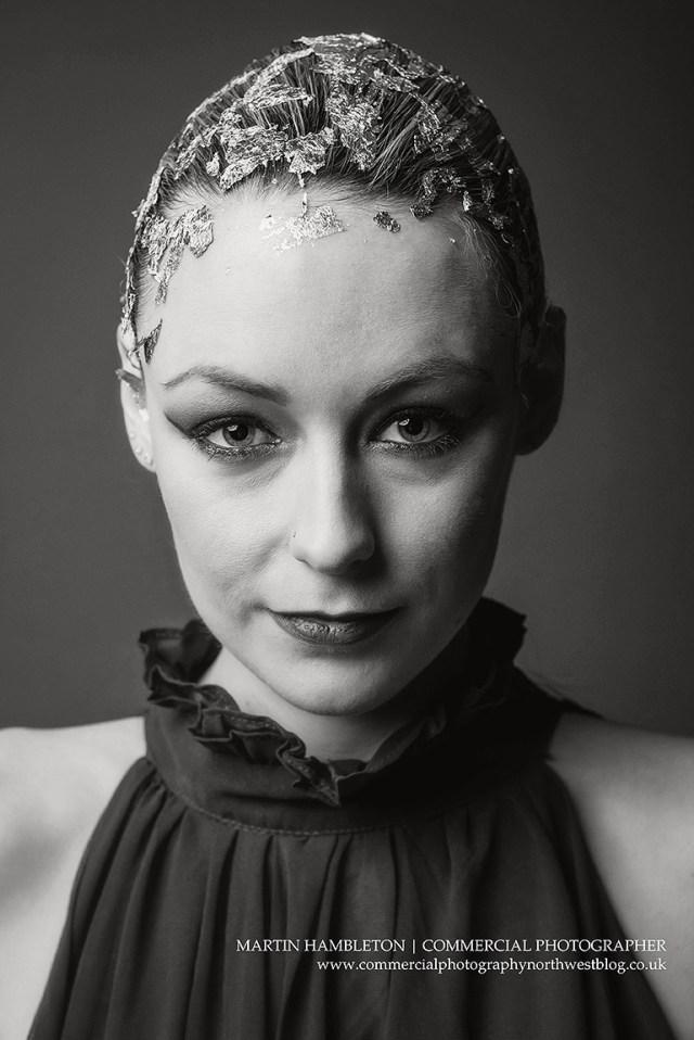 Hair-beauty-fashion-photography-Jen-Brook-006
