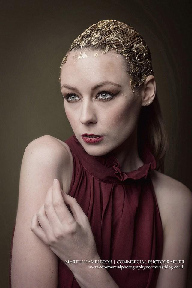Hair-beauty-fashion-photography-Jen-Brook-007