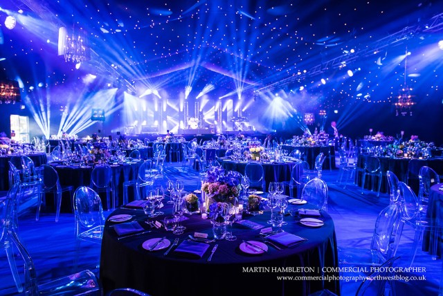 event-photography-marquee-010