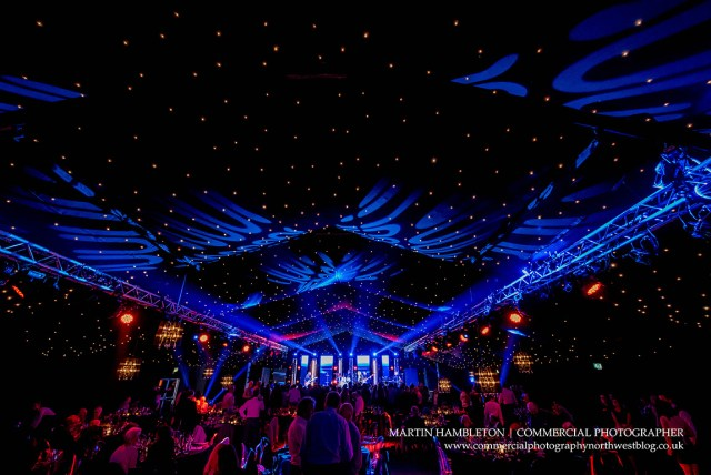 event-photography-marquee-020