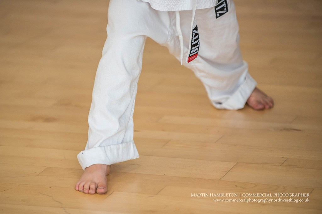 Hale-Karate-Club-070
