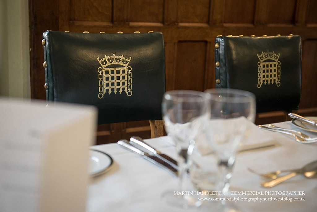 event-photography-House-of-Commons
