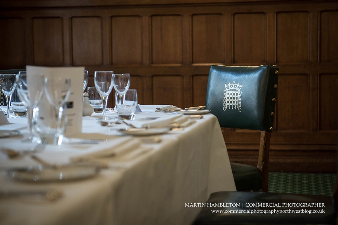 commercial-event-photography-House-of-Commons-photo