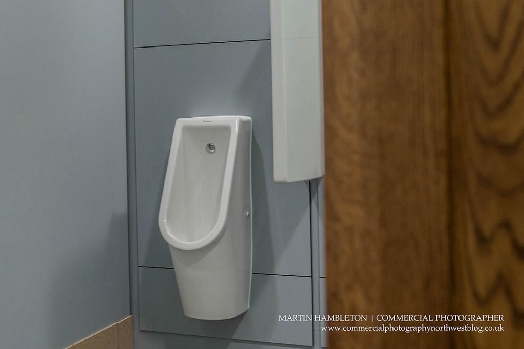 Martin-Hambleton-commercial-interiors-photography