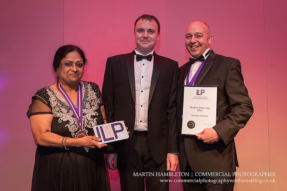 ILP-Awards-print-quality-024