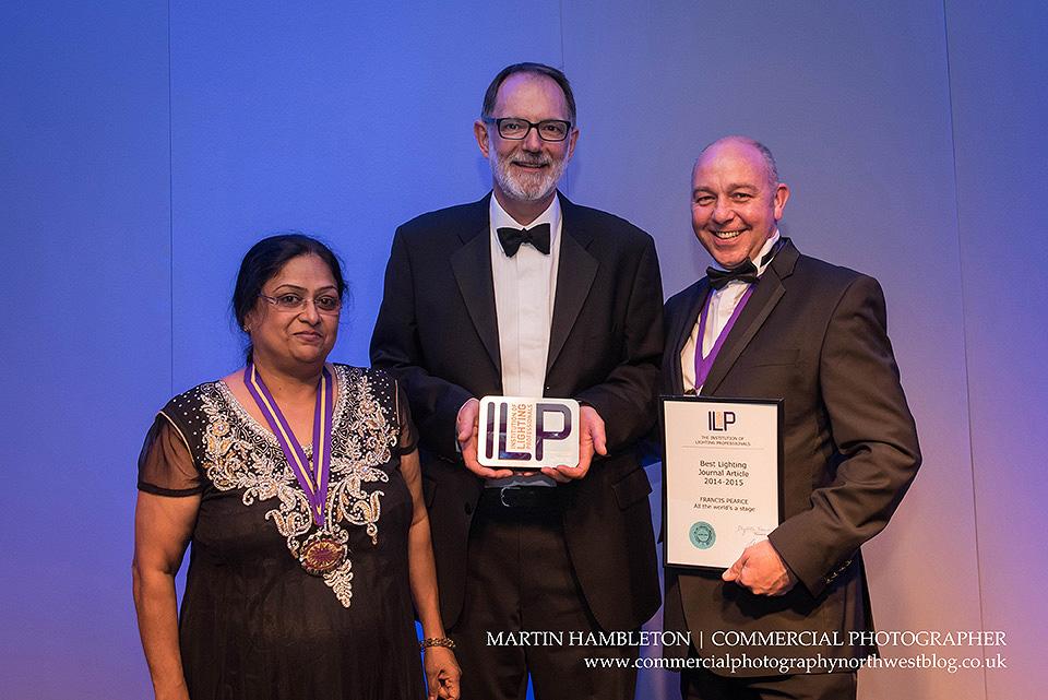 ILP-Awards-print-quality-031