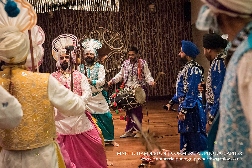 lions-of-punjab-bhangra-dancing-event-photography-photo
