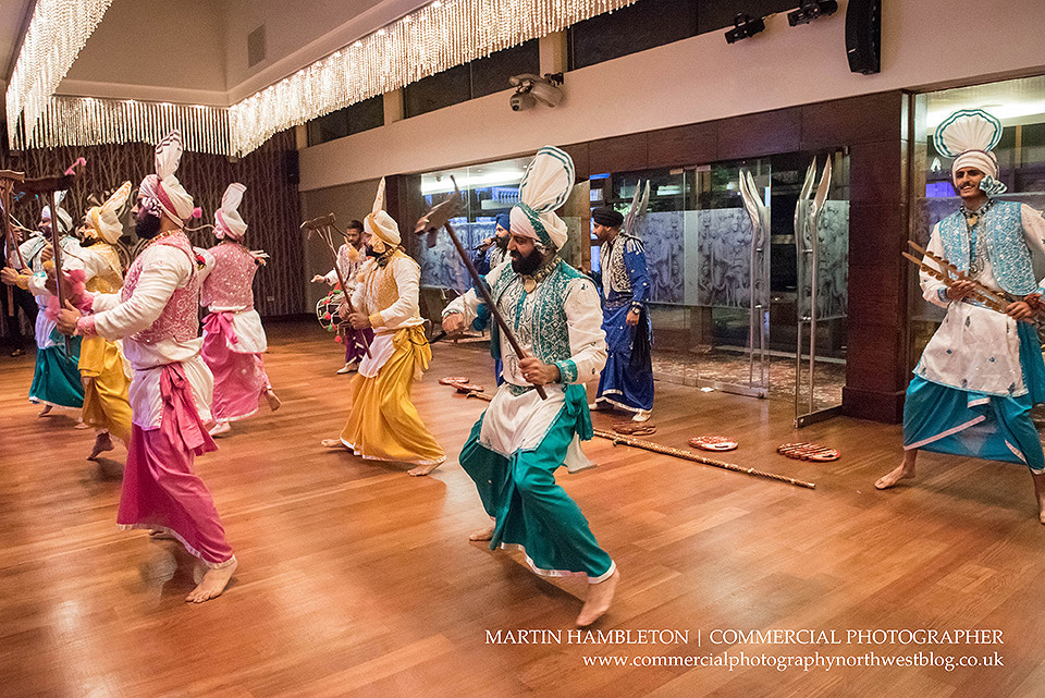 Lions-of-Punjab-event-photography-photo