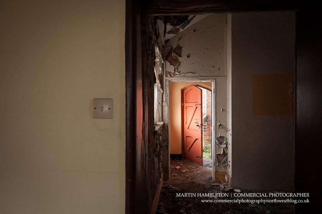 commercial-interiors-photography-refurbishment-photo