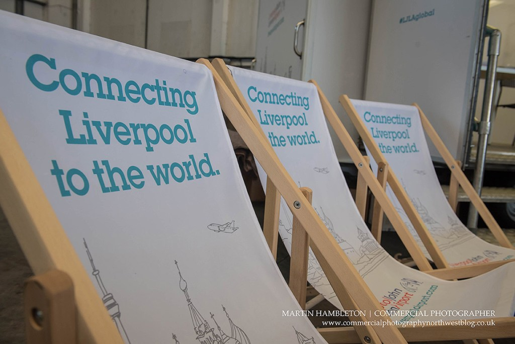 event-photography-liverpool-airport-photo