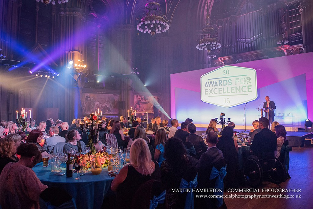 business-awards-event-photography-007