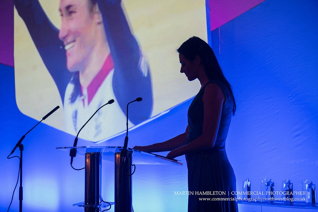business-awards-event-photography-008