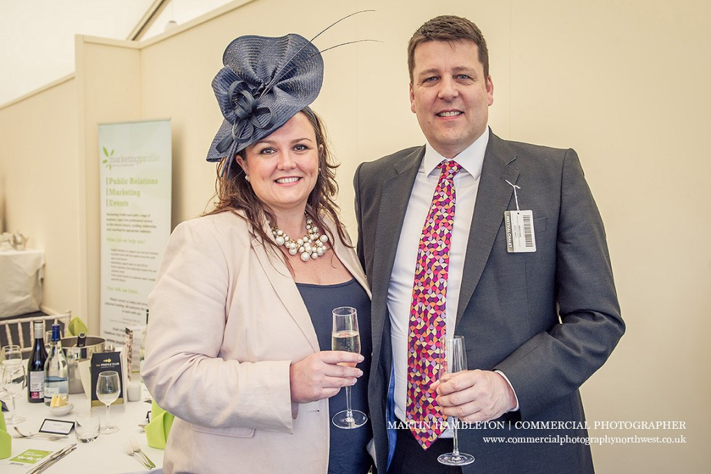 event-photography-chester-races-004