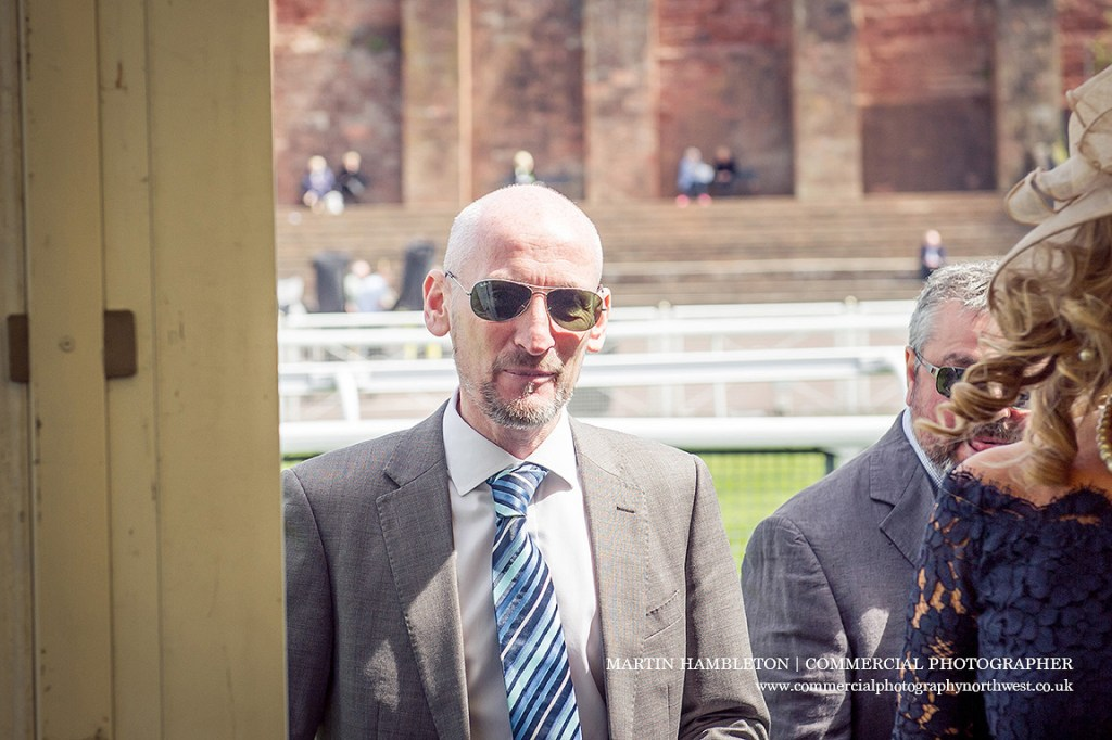 event-photography-chester-races-009