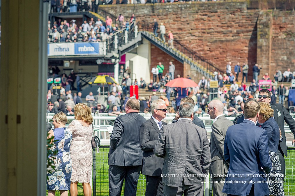event-photography-chester-races-010