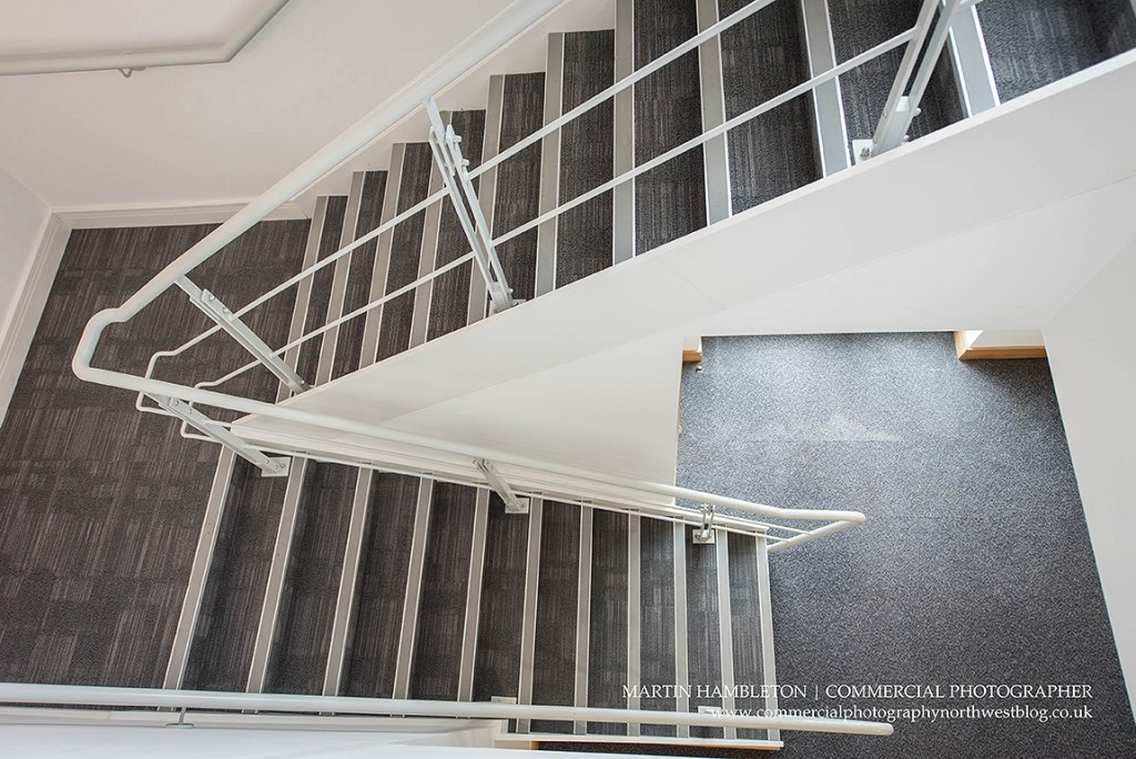 commercial-building-photography-altrincham-009