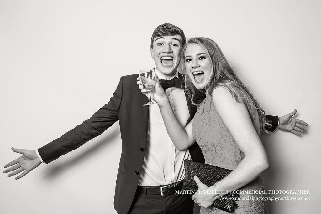 prom-photography-martin-hambleton-003