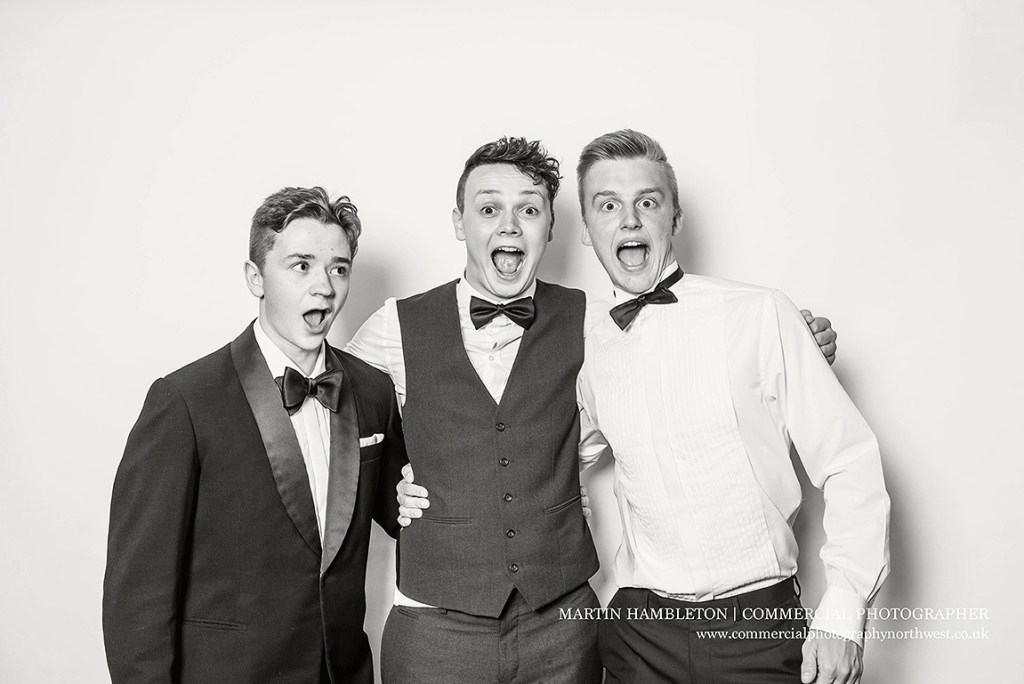 prom-photography-martin-hambleton-007