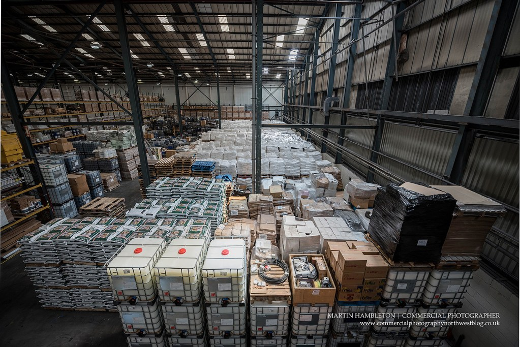 commercial-interiors-photography-warehouse-cheshire