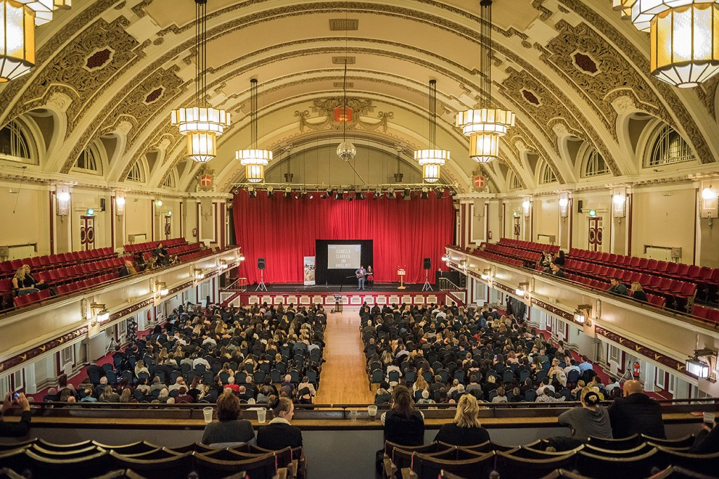 event photo 2019 ncs awards evening stoke kings hall