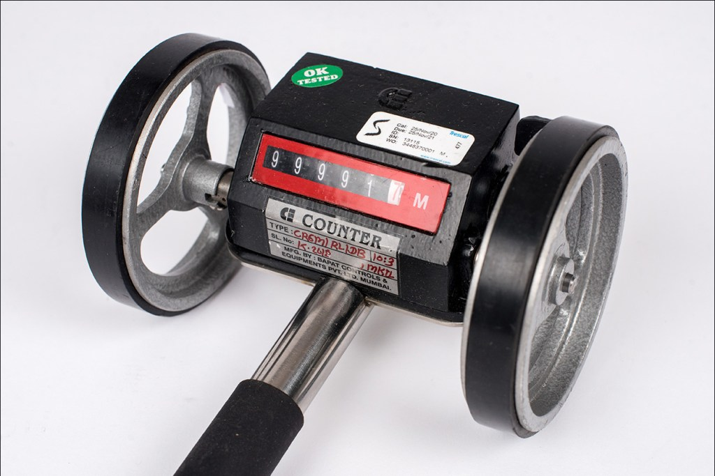 e-commerce photo of industrial products for catalogue and online e-sales