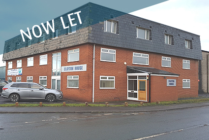 Clayton-House-Burscough-Industrial-Estate